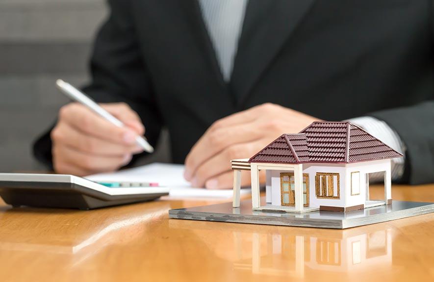 Réflexion sur un prêt
