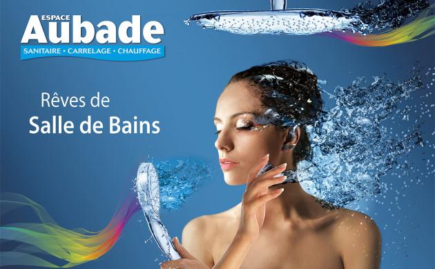 Groupe Espace Aubade Intro