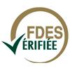 FDES verifie IdealStandard