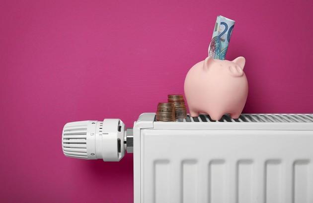 Faire des économies avec une PAC grâce aux aides financières