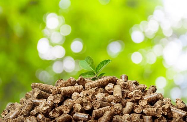 Réduire sa consommation en granulés