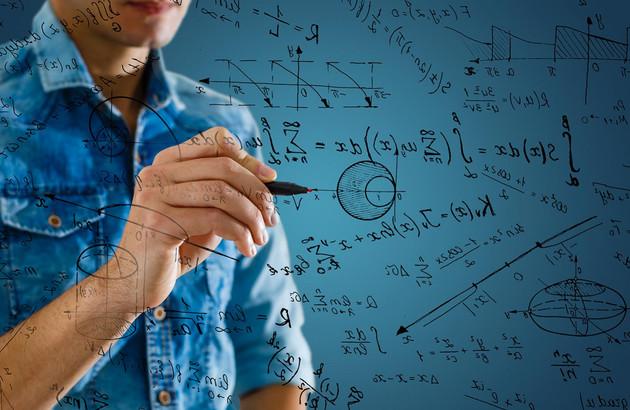 Connaitre les formules de calcul