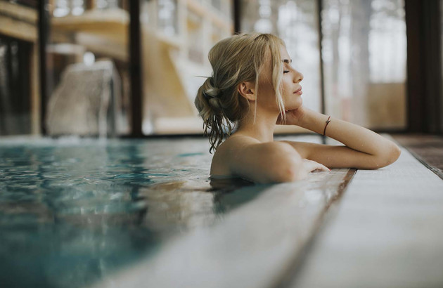 Acheter un spa avec blower intégré