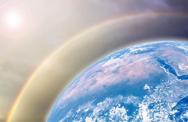 La climatisation et son impact sur l'environnement