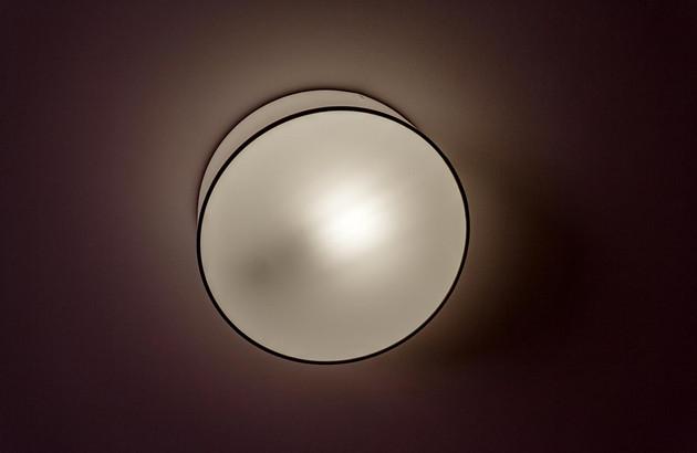 La couleur de la lumière