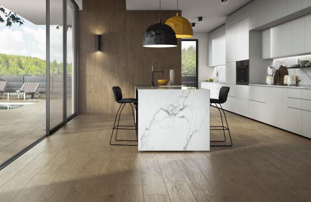 Collection Artwood de Novabell