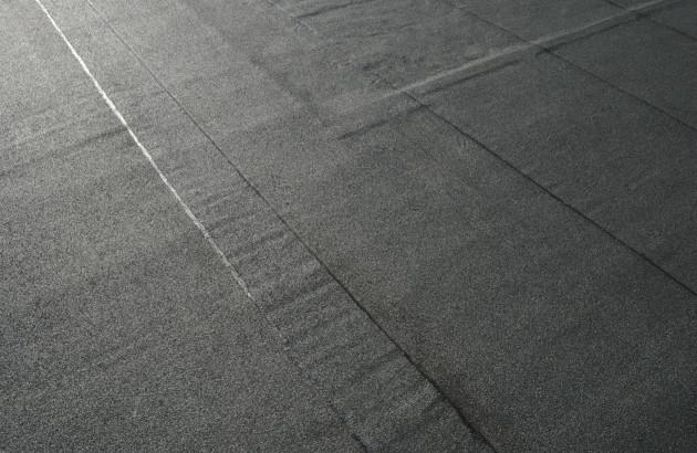 Les solutions pour étanchéifier les terrasses