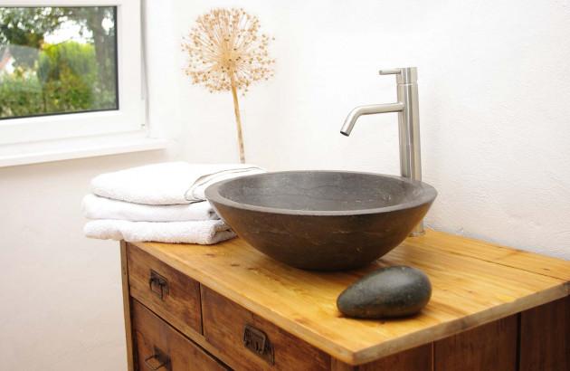 vasque simple zen
