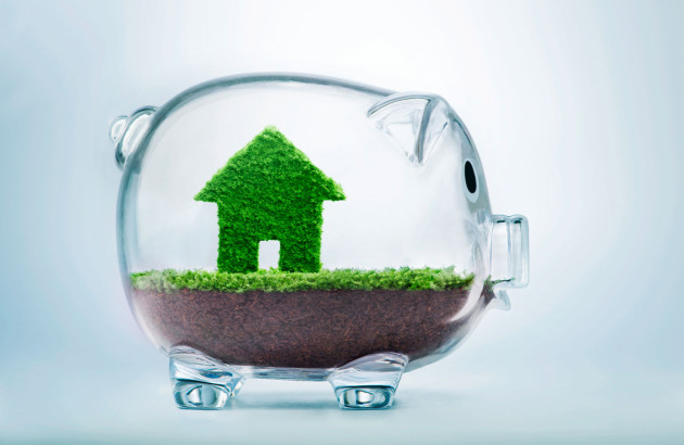 Economisez de l'argent en bénéficiant de l'éco prêt à taux zéro