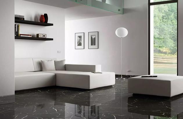Carrelage imitation marbre Marmi