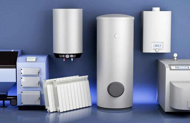 Quels systèmes de chauffage performant adopter?