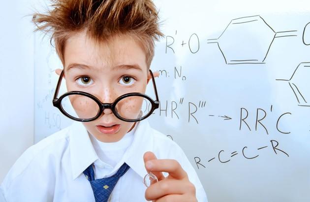 Qu'est-ce que le monoxyde de carbone?