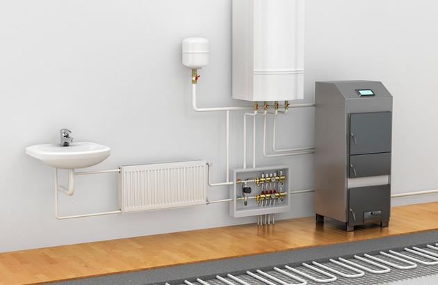 chauffage-combine-chaudiere-a-condensation-et-chauffe-eau-thermodynamique-1