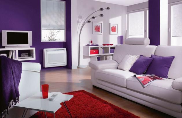quel type de climatiseur choisir espace aubade. Black Bedroom Furniture Sets. Home Design Ideas