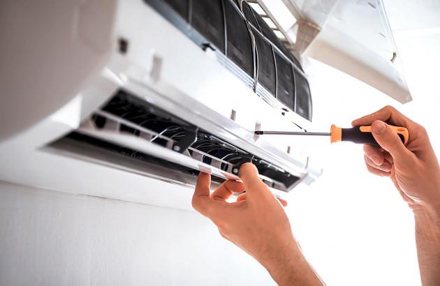 Entretien et maintenance climatisation