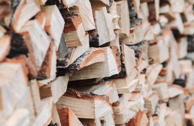 Choisissez le bois comme combustible pour votre chauffage