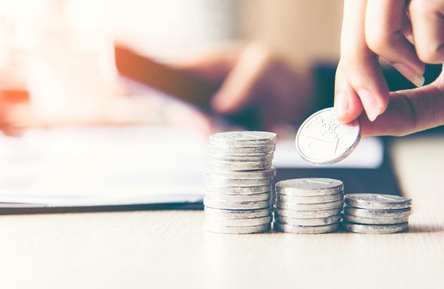 comment-profiter-des-aides-financieres-de-l-etat-pour-changer-une-chaudiere-au-fioul-03