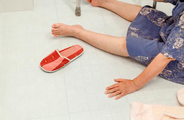 comment-securiser-la-salle-de-bains-pour-les-enfants-3
