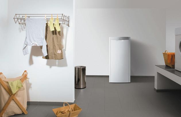 comparatif-des-systemes-de-chauffage-par-type-d-energie-4
