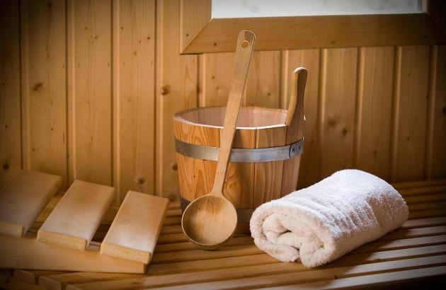 quel modèle de sauna installer