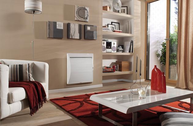 de-meilleurs-radiateurs-pour-un-chauffage-plus-performant-1