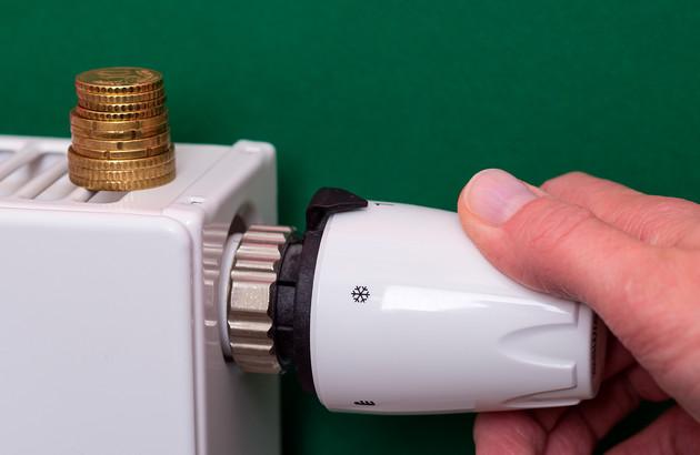 de-meilleurs-radiateurs-pour-un-chauffage-plus-performant-3