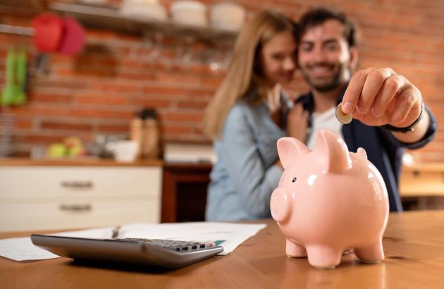 Aides financières pour installation d'une PAC réversible