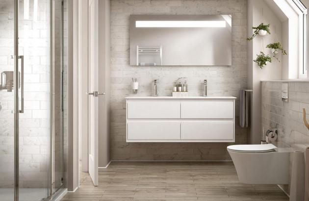 Comment aménager votre salle de bain pour avoir plus de confort?