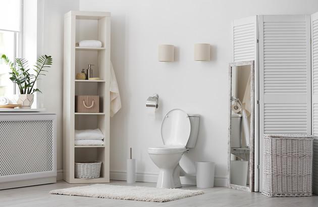 rangement-salle-de-bains