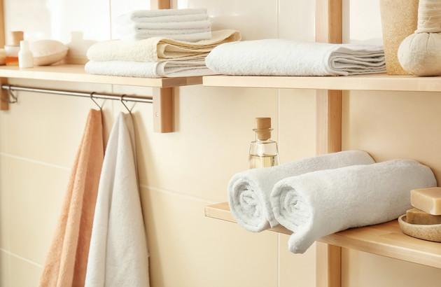 rangement-serviette