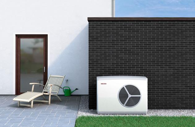 les-avantages-et-les-inconvenients-du-chauffage-electrique-3