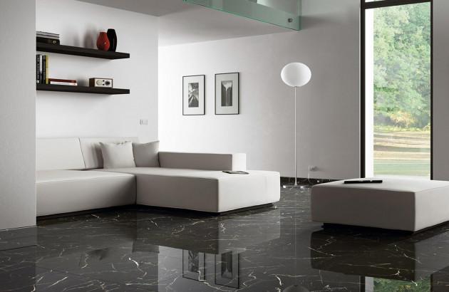 Carrelage intérieur marbre Marmi