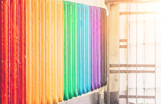 mettez-de-la-couleur-sur-vos-radiateurs-01