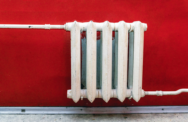 mettez-de-la-couleur-sur-vos-radiateurs-04