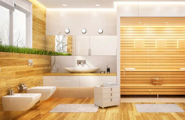 profiter-d-un-spa-dans-sa-salle-de-bains-1