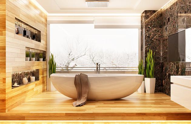 profiter-d-un-spa-dans-sa-salle-de-bains-2