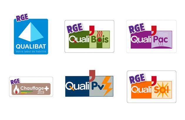 qu-est-ce-que-le-label-rge-et-comment-trouver-une-entreprise-certifiee-rge-02