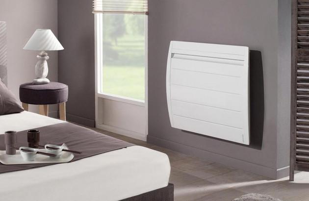 Quels sont les modèles de radiateurs électriques à privilégier dans une chambre?