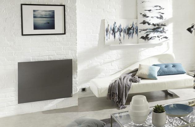 bien choisir le radiateur pour sa chambre espace aubade. Black Bedroom Furniture Sets. Home Design Ideas
