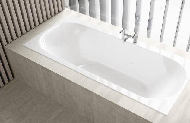 choisir pour sa baignoire