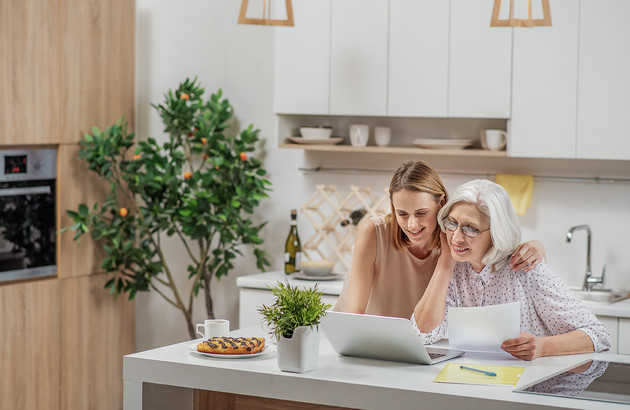 quelles-sont-les-aides-financieres-du-plan-de-renovation-energetique-disponibles-pour-les-retraites-02