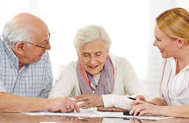quelles-sont-les-aides-financieres-du-plan-de-renovation-energetique-disponibles-pour-les-retraites-03