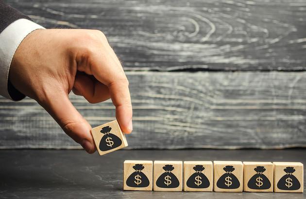quelles-sont-les-aides-financieres-du-plan-de-renovation-energetique-disponibles-pour-les-retraites-04