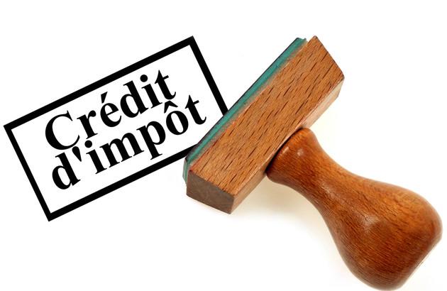 credit-d-impot