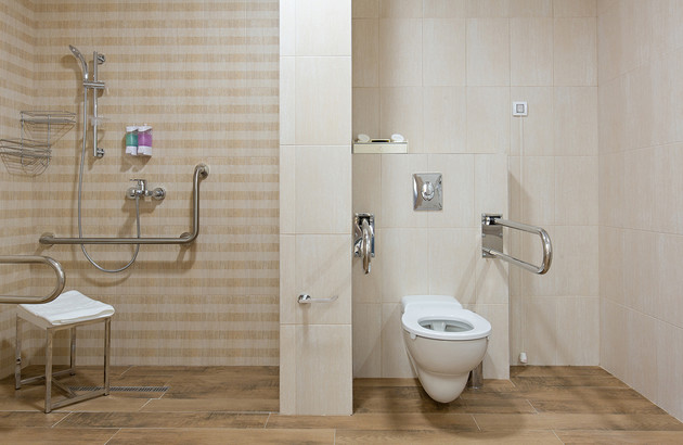 salle-de-bains-adapte
