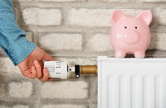 Comment profiter du chauffage à 1 euro?