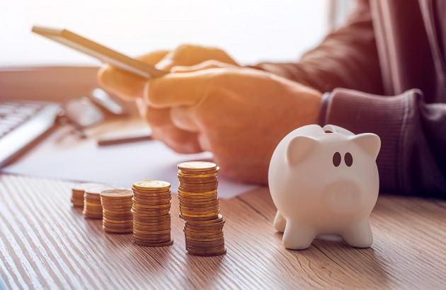 Calculez vos aides financières