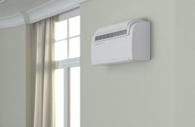 climatiseur Unico Smart