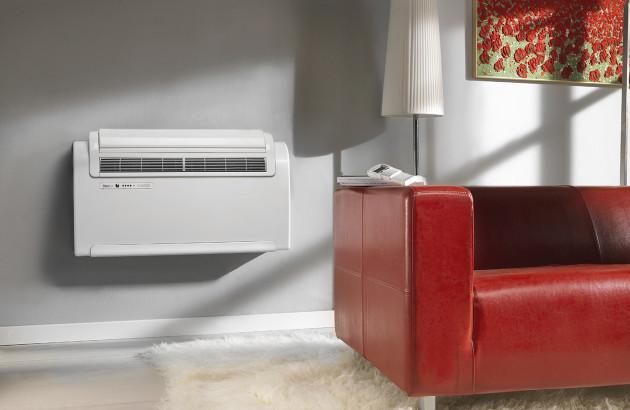 climatisation monobloc Unico R