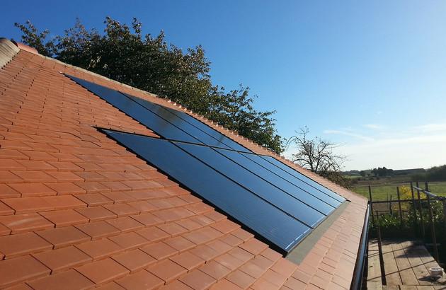 utilisez-un-systeme-a-energie-solaire-pour-vous-chauffer-01